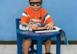Как релакс системите могат да ускорят ученето, четенето и запаметяването