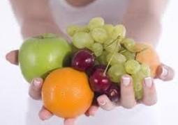 Важни хранителни вещества, от които всяко дете има нужда