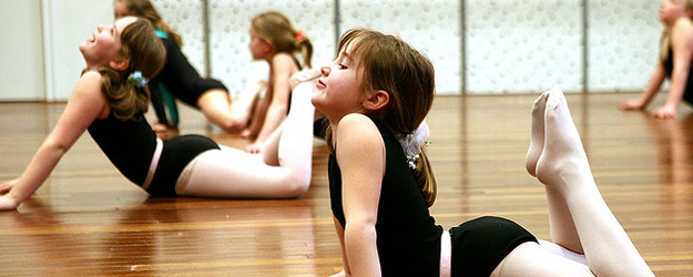 balet-za-deca
