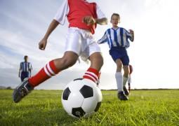 Какъв спорт или физическа активност са подходящи за детето ни според неговата възраст.