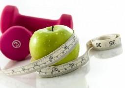 Десет начина да контролирате глада си