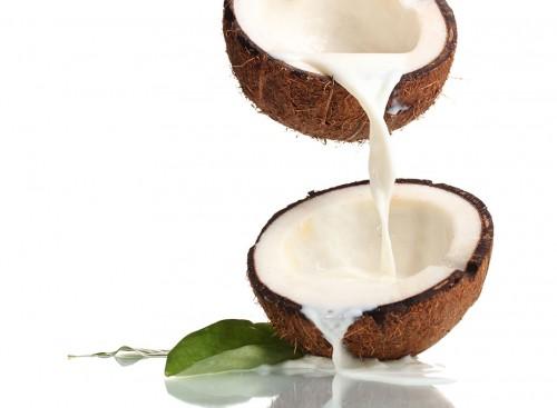 coconut-milk-wallpaper-4