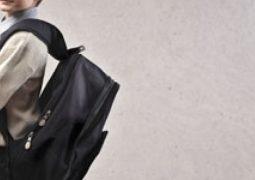 Гръбначните изкривявания при децата – част 3