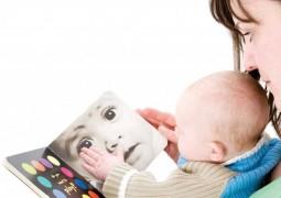 Развиване и подпомагане на мисловните процеси при децата