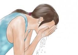 Домашни рецепти за справяне с проблемната кожа