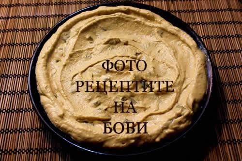 Photo_recipes