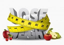 Четири навика на хората, които победиха в битката с килограмите